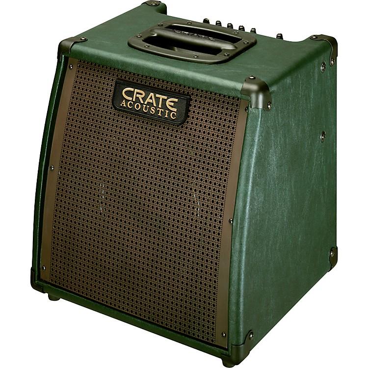 CrateCA15 Cimarron 1x8 12W Acoustic Combo Amp