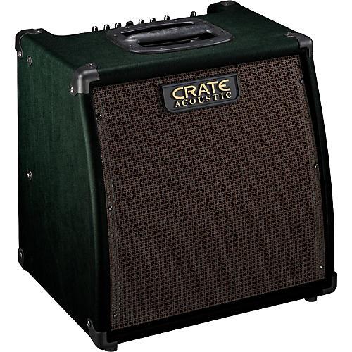Crate CA30DG Taos Acoustic Amp