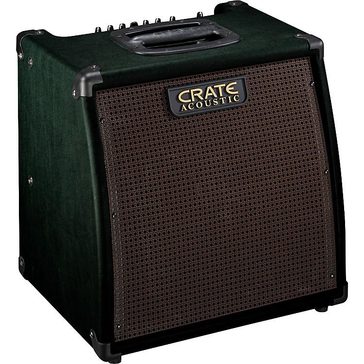 CrateCA30DG Taos Acoustic Amp