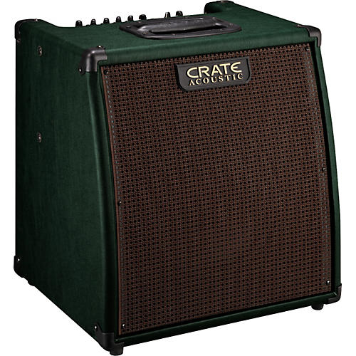 Crate CA6110DG Gunnison Acoustic Guitar Amplifier