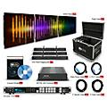 American DJ CAT461-MCT300 With NOV001-VX4001 Video Wall Package thumbnail