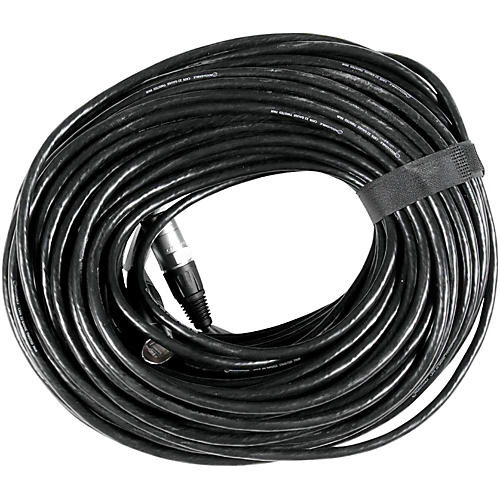American DJ CAT6PRO Cabinet to Cabinet Ethercon Cable-thumbnail
