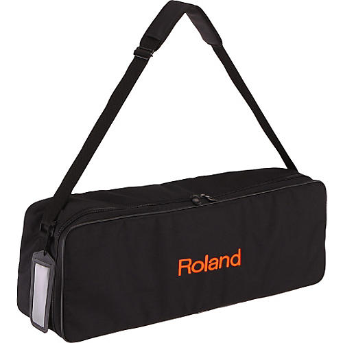 Roland CB-KSV7 Gig Bag for KS-V7 V-Stand-thumbnail