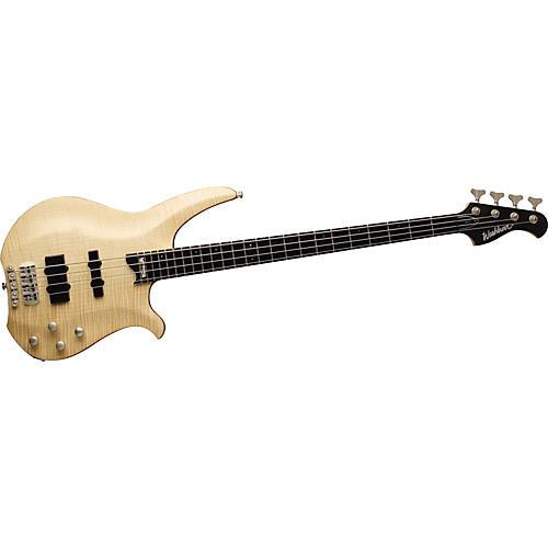 Washburn CB14 Classic Electric Bass