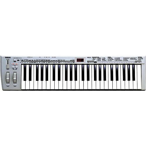 Yamaha CBXK2 MIDI Keyboard-thumbnail
