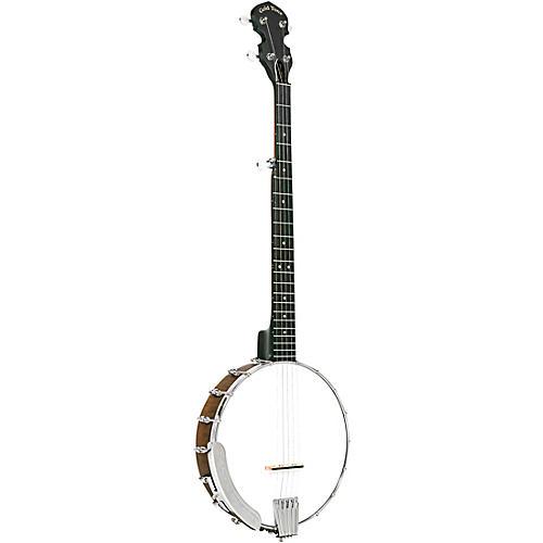 Gold Tone CC-50 Cripple Creek Banjo Vintage Brown