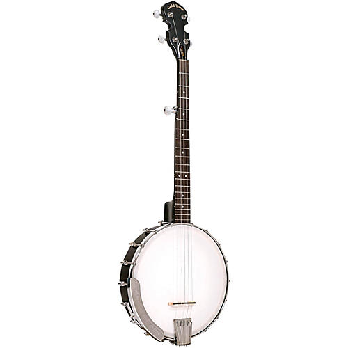 Gold Tone CC-50TR Cripple Creek Traveller Banjo-thumbnail