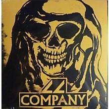 CC Company - CC Company