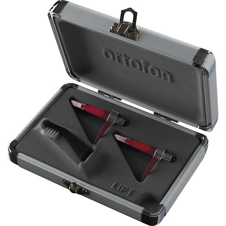 Ortofon CC Digitrack Twin