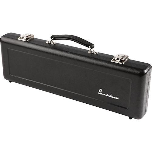 Gemeinhardt CC3 Flute/Piccolo Case
