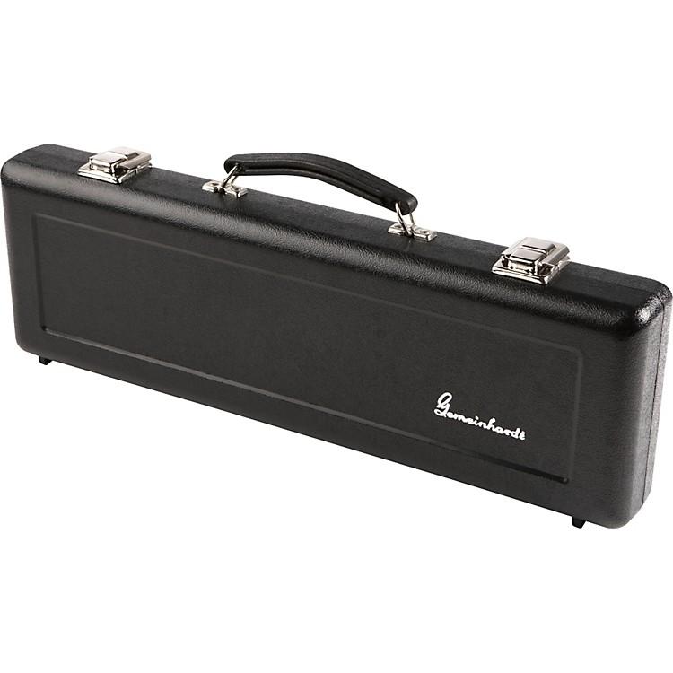 GemeinhardtCC3 Flute/Piccolo Case