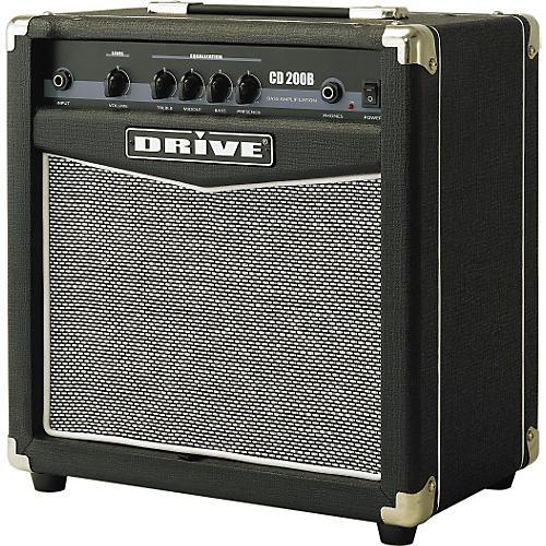 Drive CD 200B 20W Bass Combo
