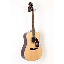 Fender CD 320AS Dreadnought Acoustic Guitar