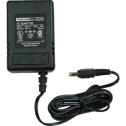 Tascam CD-GT1 Power Supply