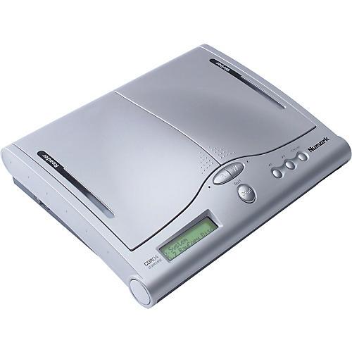 Numark CD2CD CD Duplicator