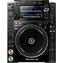 Open BoxPioneer CDJ-2000NXS2 Pro-DJ Multi Player