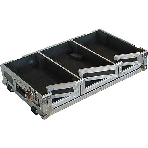 Eurolite CDJ400 Coffin Case