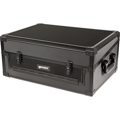 Gemini CDM2 Case