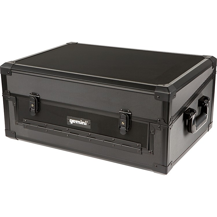 GeminiCDM2 Case