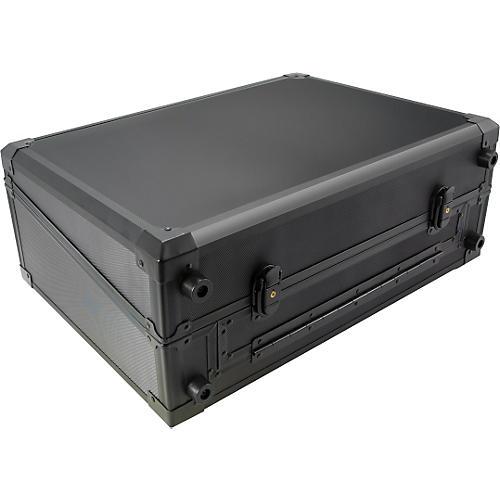 Numark CDMIX Case 3