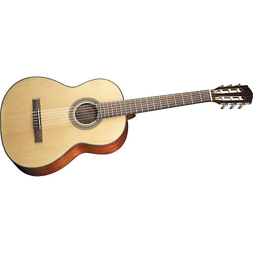 Fender CDN90 Classical Guitar