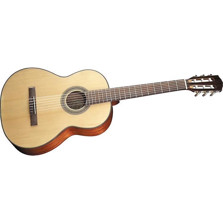 FenderCDN90 Classical Guitar