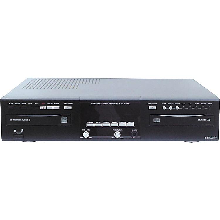 Home Audio Cd Recorder