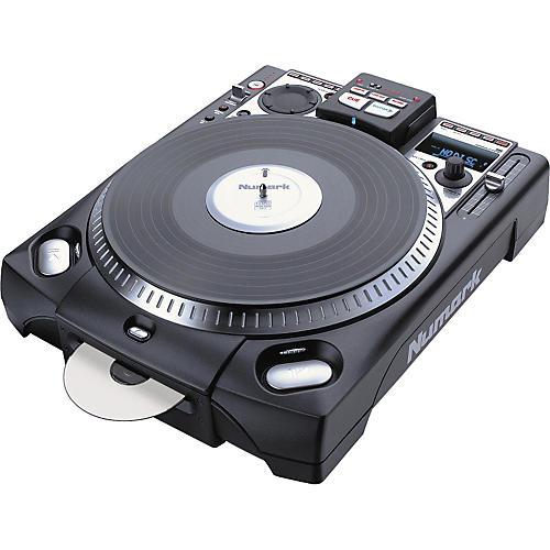 Numark CDX Direct-Drive CD Turntable