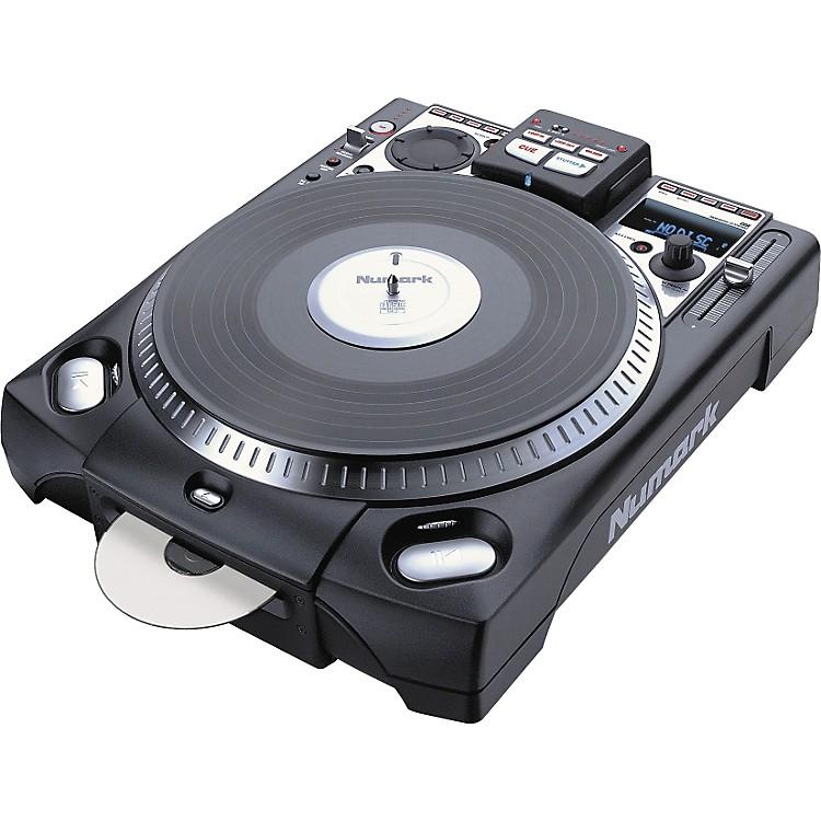 NumarkCDX Direct-Drive CD Turntable