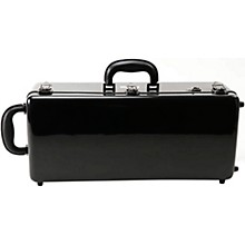 J. Winter CE 175 JW Eastman Series Fiberglass Double Trumpet Case