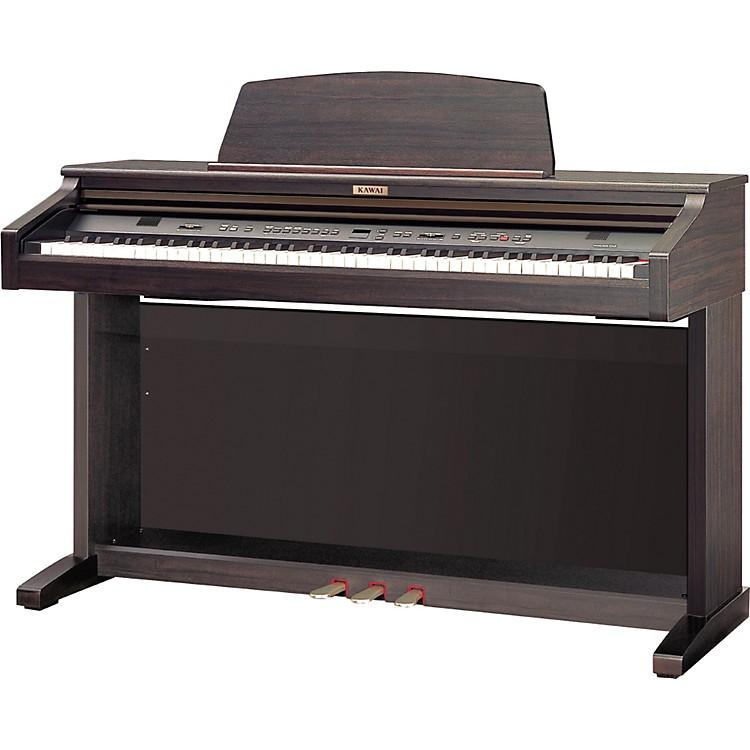 KawaiCE200 Digital Piano