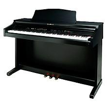 Kawai CE220 Digital Piano Level 2 Regular 888366064740