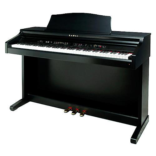 Kawai CE220 Digital Piano-thumbnail