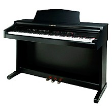 Kawai CE220 Digital Piano