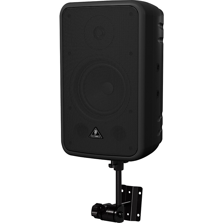 Behringer CE500A Compact Powered Speaker Black
