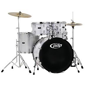Amazoncom DW Drum Workshop CPPADTS5 Go Anywhere Pad Set