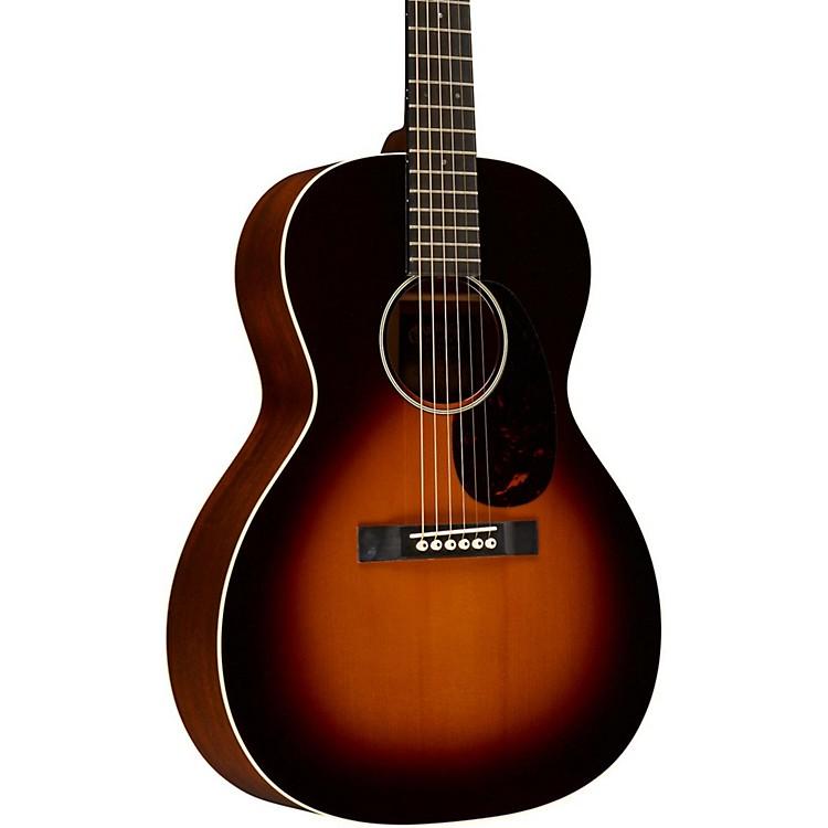 MartinCEO-7 Acoustic GuitarSunburst