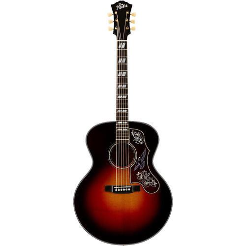 Martin CEO-8 Grand Jumbo Acoustic Guitar-thumbnail