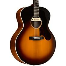 CEO-8.2E Acoustic-Electric Guitar