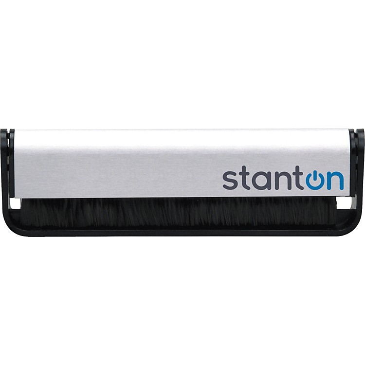 Stanton CFB-1 Carbon Fiber Brush
