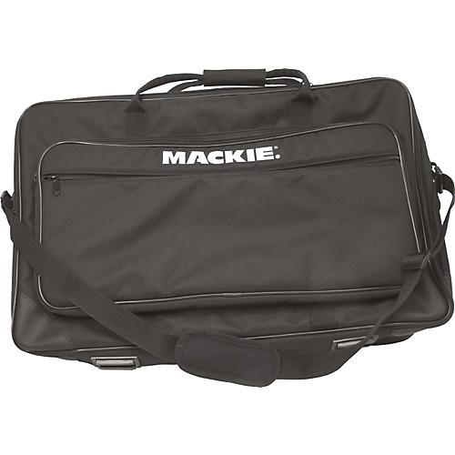 Mackie CFX20.mkII Bag