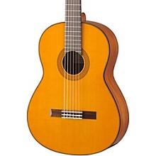 Yamaha CG142 Classical Guitar