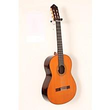 Yamaha CG182C Cedar Top Classical Guitar