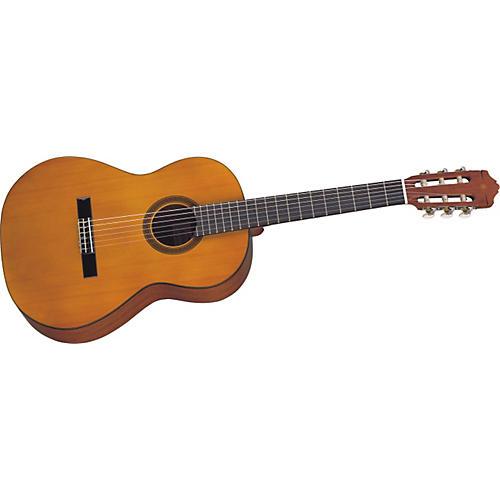Yamaha CGS103A 3/4-Size Classical Guitar