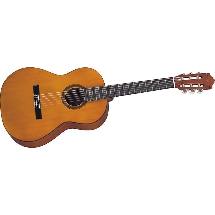 YamahaCGS103A 3/4-Size Classical Guitar