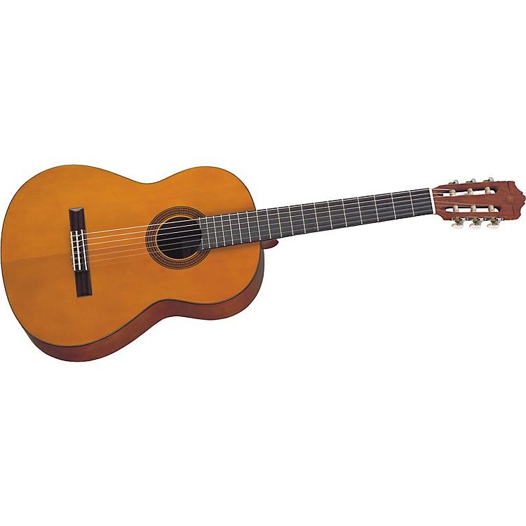 YamahaCGS104A Classical Guitar