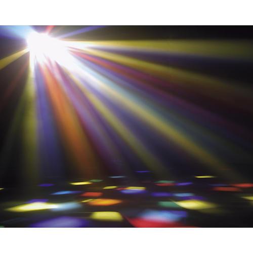CHAUVET DJ CH-244 Scrambler Lighting Effect-thumbnail