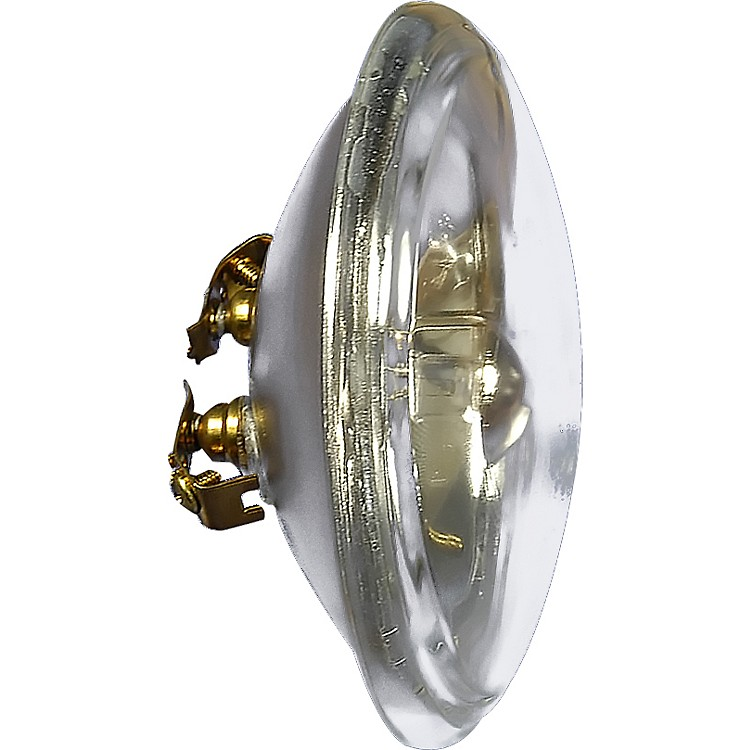 Lighting CH-4515 6V 30W Replacement Lamp