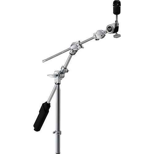 Pearl CH2000 Gyro-Lock Cymbal Holder