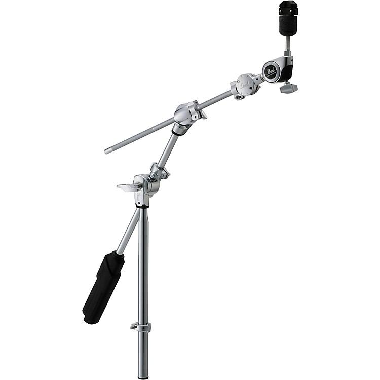 PearlCH2000 Gyro-Lock Cymbal Holder